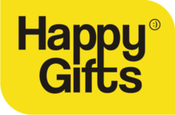 HappyGifts